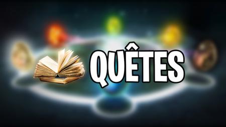 Quetes1.png