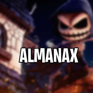 Almanax_IMG.png