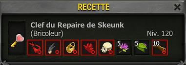 clef repaire skeunk.PNG