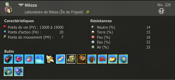 Nileza.PNG