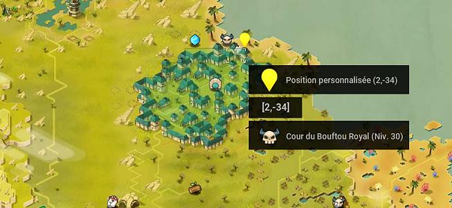 map bouftou.PNG