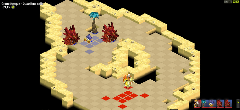 salle4 grotte hesque dofus
