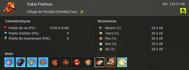 Yokai Firefoux.PNG