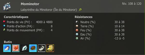 mominotor