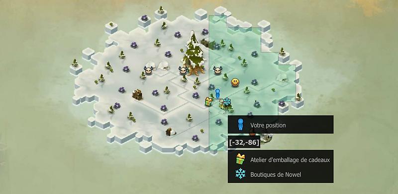 map nowel.PNG