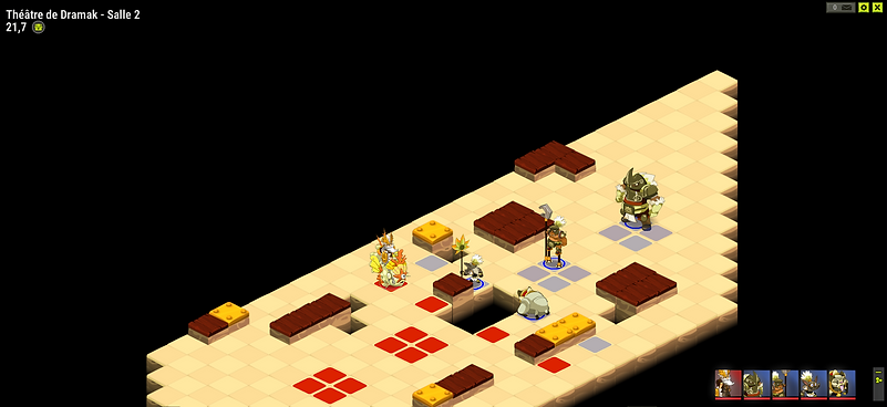 salle2.PNG