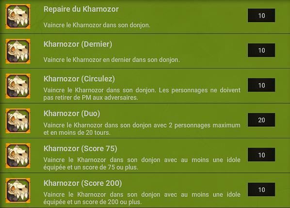 Kharnozor.PNG