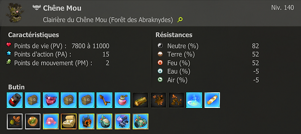 chene mou.PNG