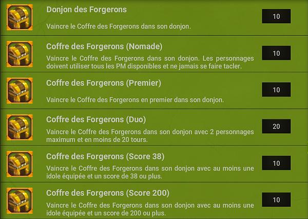 COFFRE.PNG