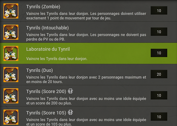 tynril succes.PNG