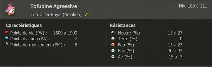 tofubine agressive.PNG
