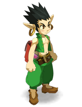4gon2.png
