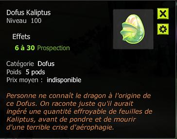 dofus kaliptus.PNG