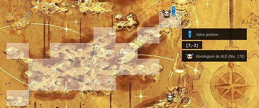 map horologium.PNG