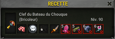 clef chouque.PNG