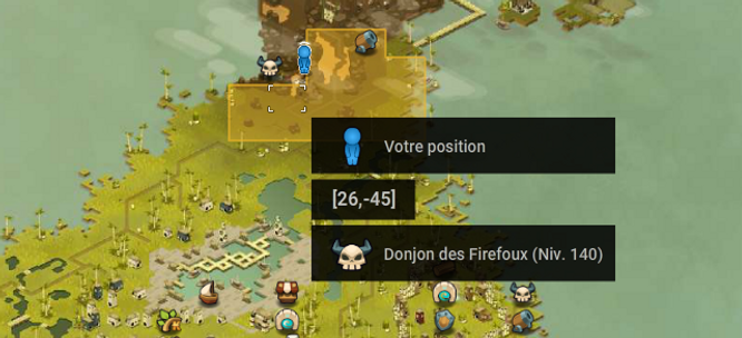map firefoux.PNG