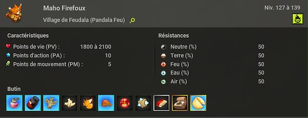 mahou firefou x.PNG