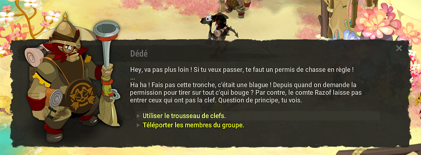 Salle 0.png