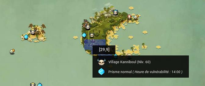 map kanniboul dofus.PNG