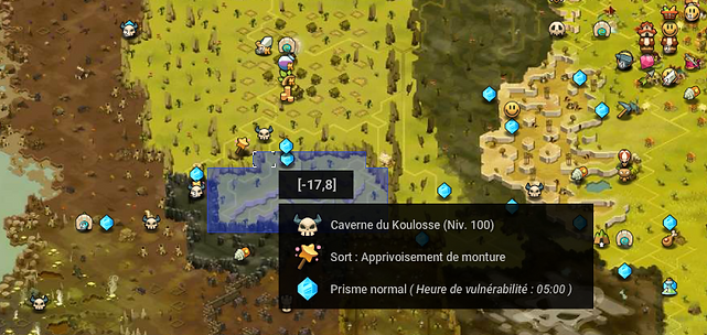 map koulosse.PNG
