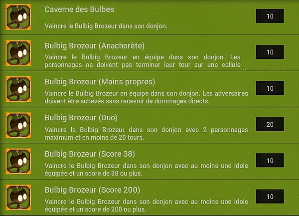 Bulbig.PNG