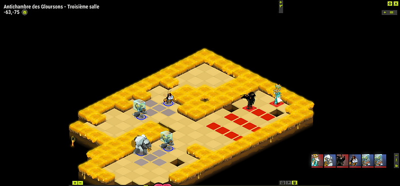 salle 2 glours.PNG