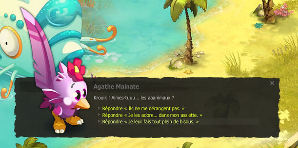 2 bisous.PNG