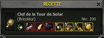 clef de la tour de solar.PNG
