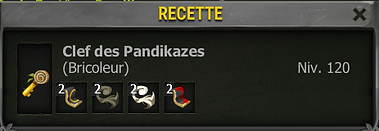 clef pandikaze dofus.PNG