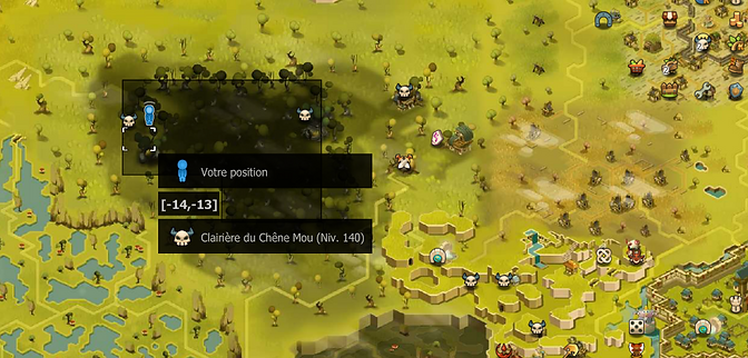map chene mou.PNG