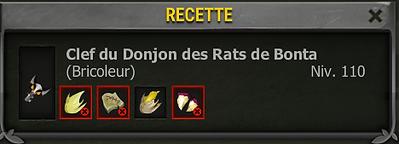 clef rat blanc bonta.PNG