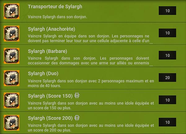 SYLARGH.PNG