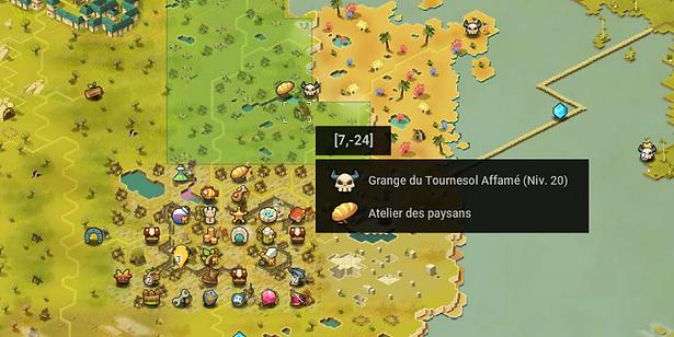 tournesol_affamé_map.PNG