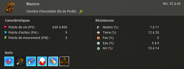 Monstres04.PNG