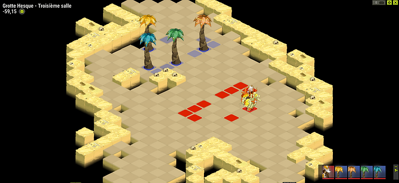 salle3 grotte hesque