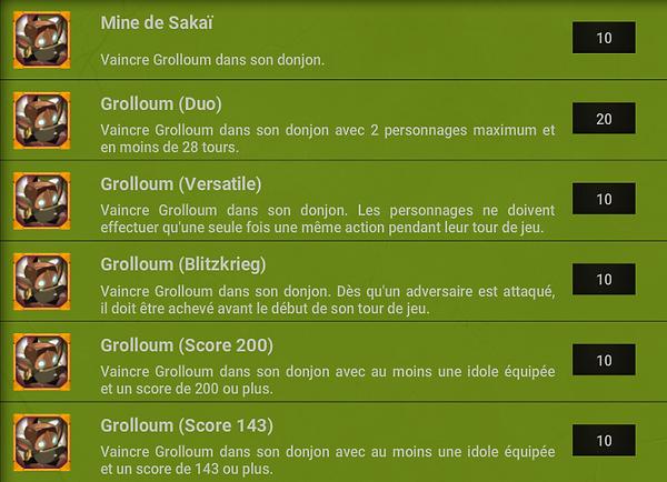 GROLLUM.PNG