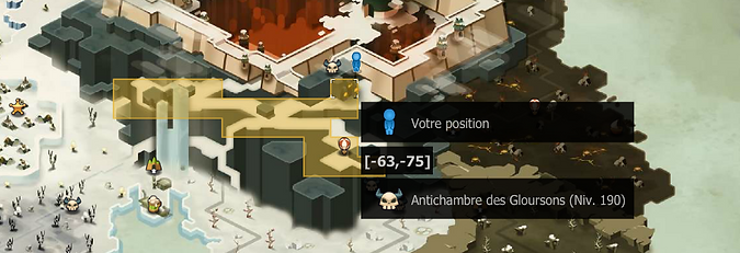 map gloursons.PNG