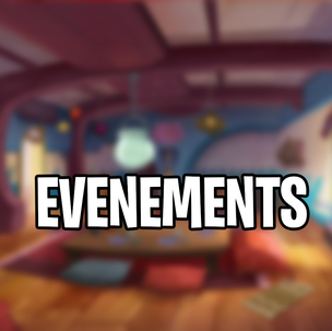 Evenements_IMG.png