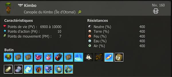 kimbo monstre.PNG