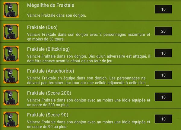 succes fraktale.png