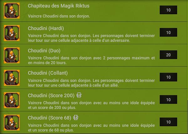 Choudini.PNG