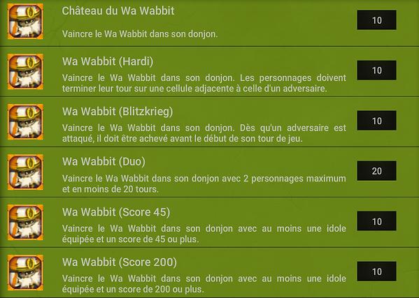 Wabbit.PNG