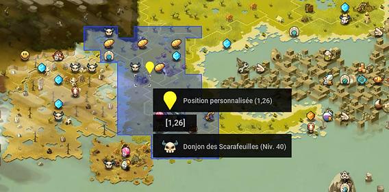 map scarafeuilles.PNG