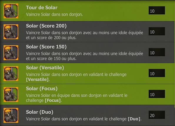solar succes.PNG