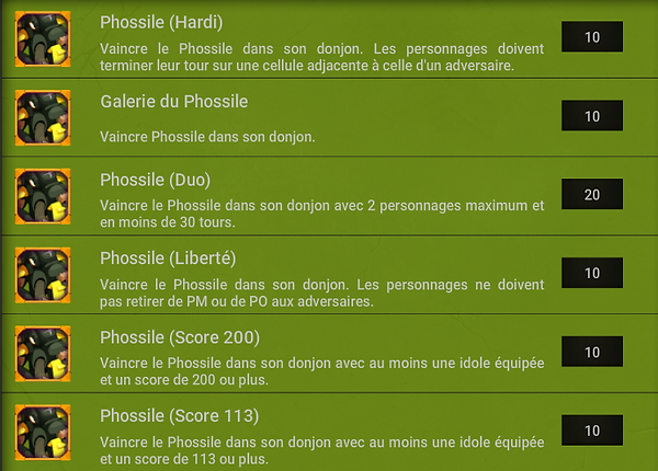 Phossile.PNG
