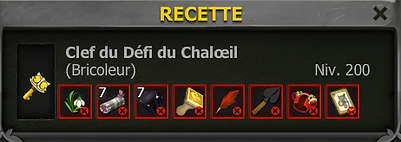 clef chaloeil.PNG