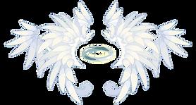 1171287-dofus-ange-article_m-1.png