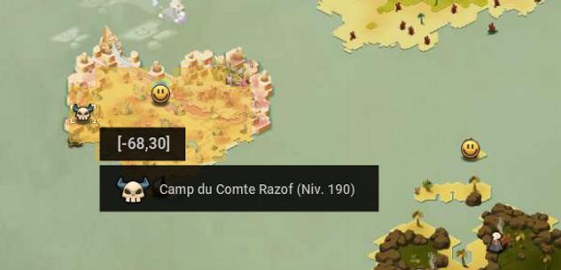map comte razof.PNG