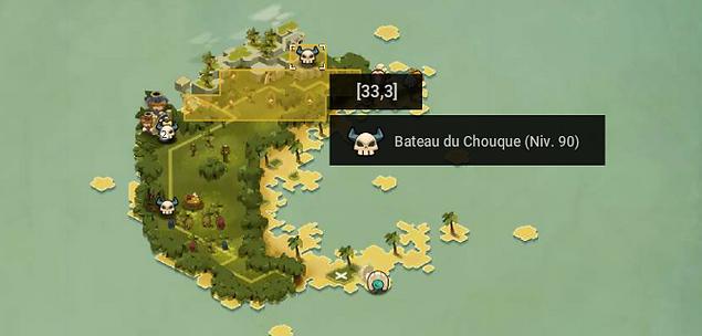 map bateau du chouque.PNG