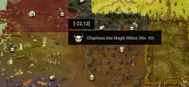 map magik riktus.PNG
